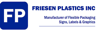 Friesen Plastics Inc.